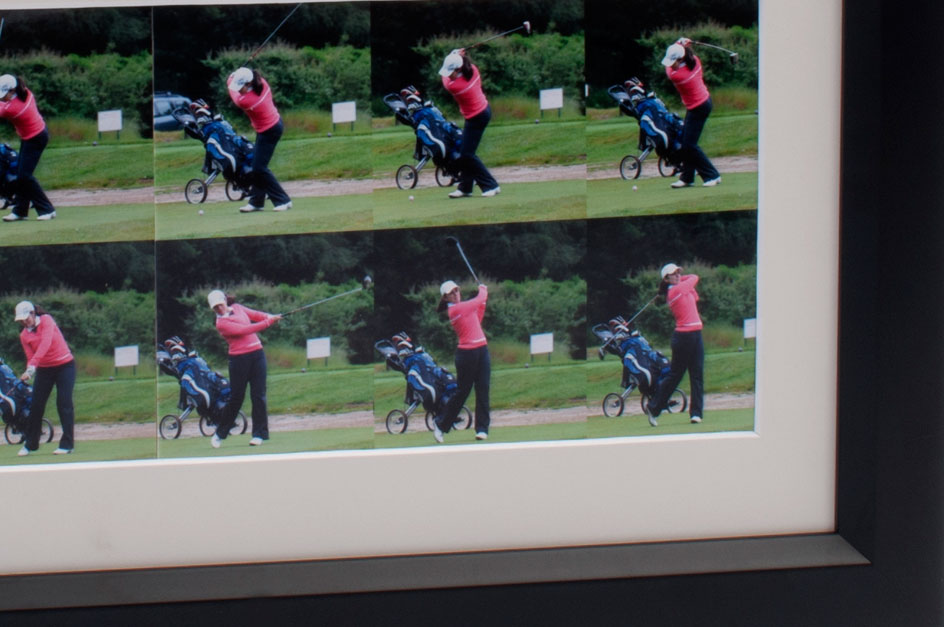photography-presentation-golf-swing-sequence-5